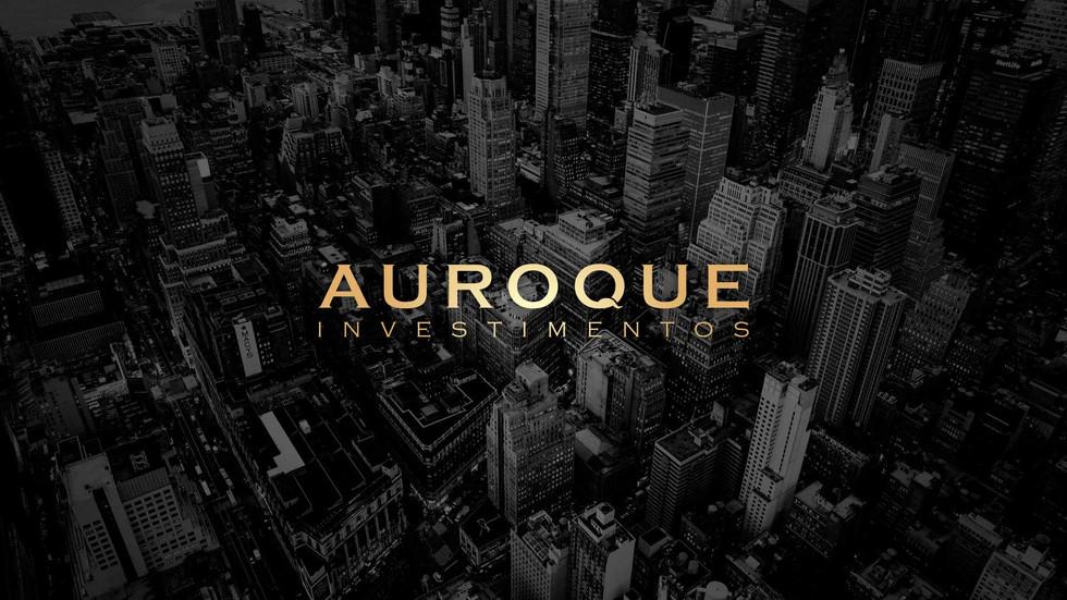 Auroque-02.jpg