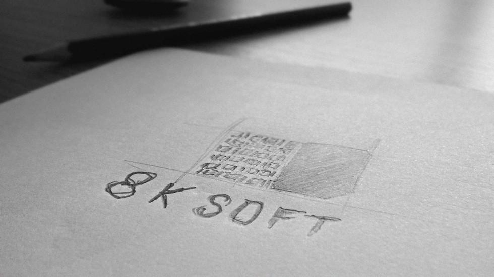 8KSOFT-05.jpg