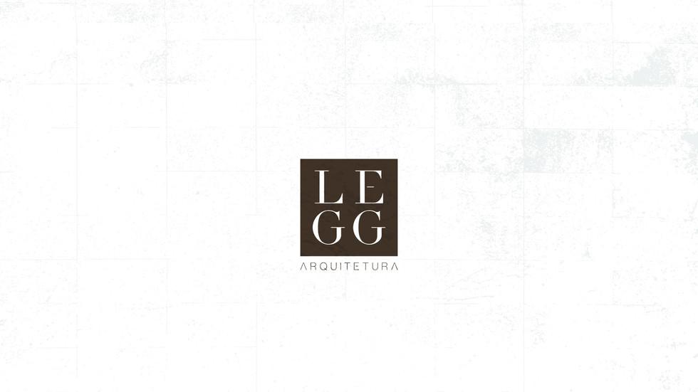 LEGGERO-11.jpg