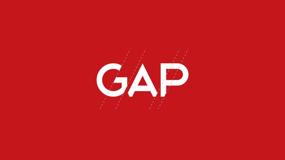 GAP-03.jpg