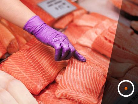 3 dicas para vender seu peixe