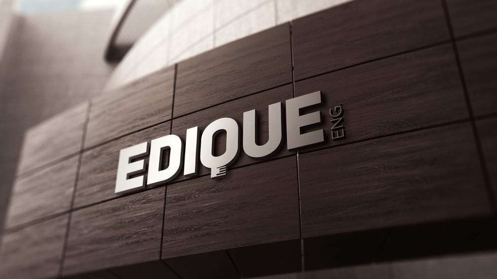 EDIQUE-53.jpg