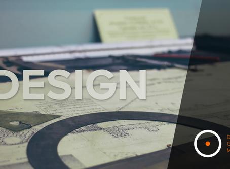 Série: Design além da forma