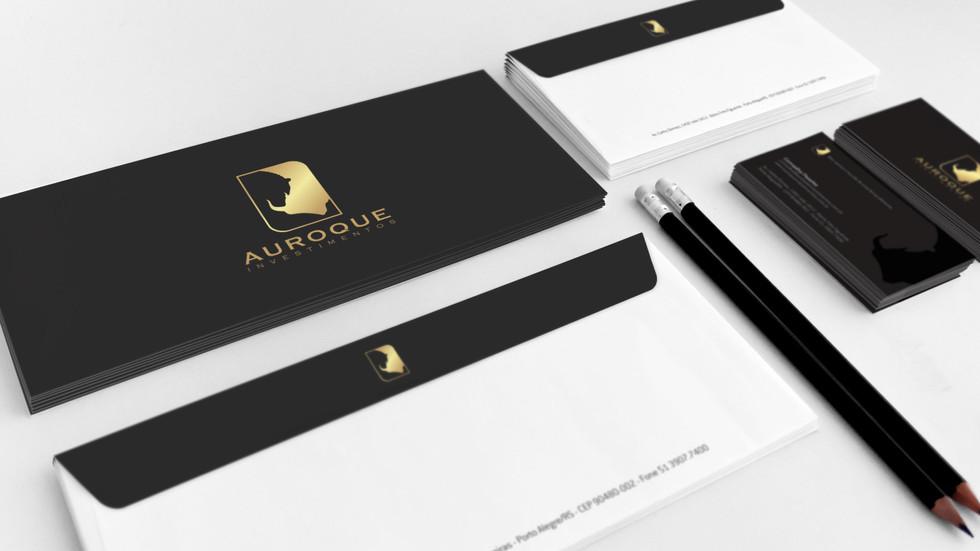 Auroque-08.jpg