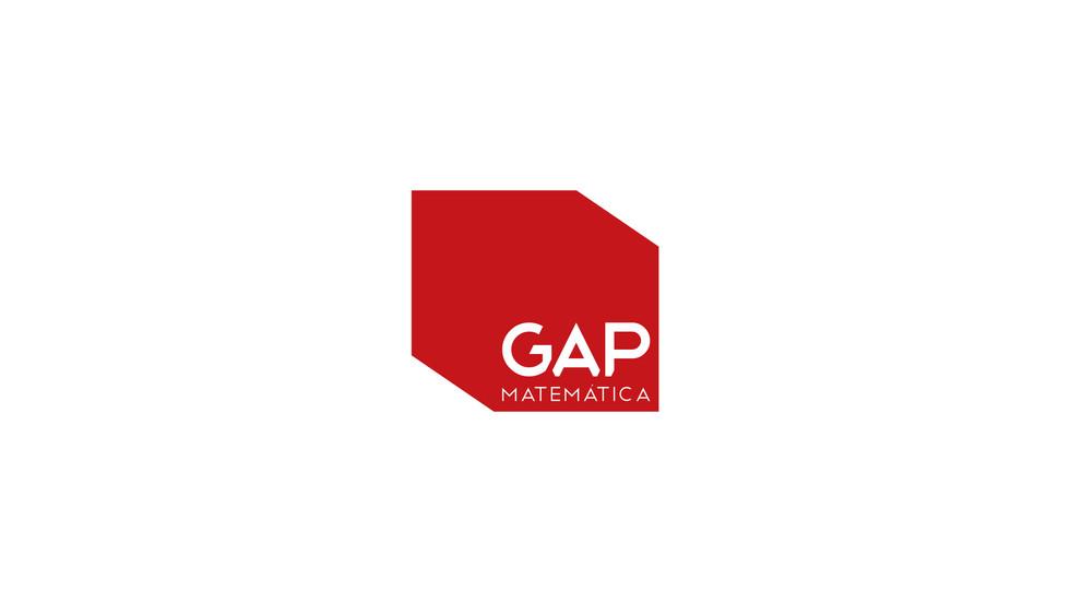 GAP-04.jpg