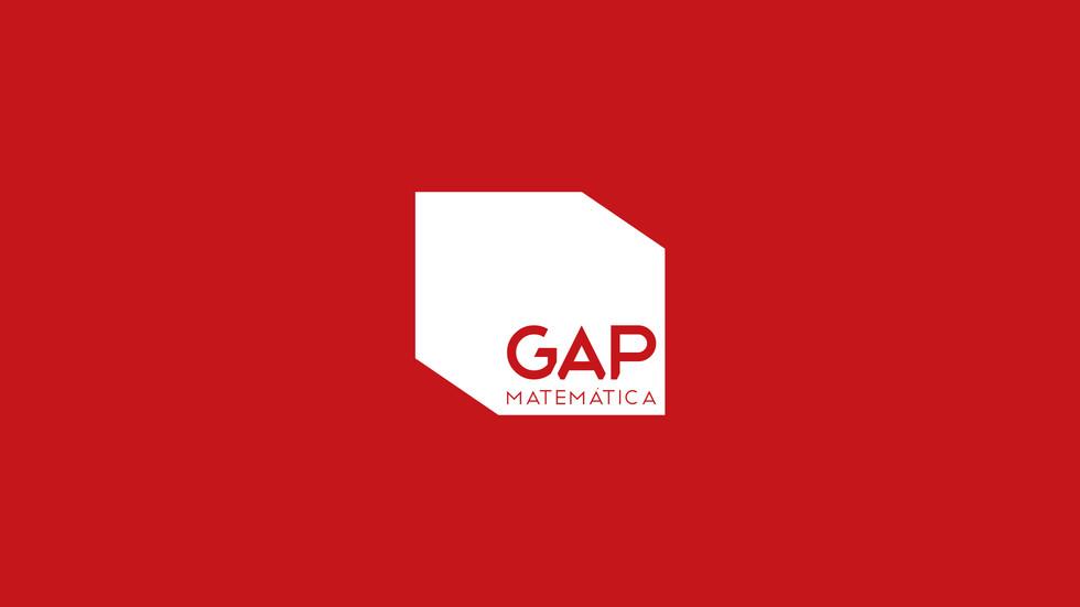 GAP-13.jpg