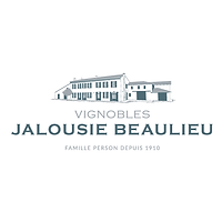 Logo_JB_2021.png