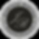 logo_jalousie_beaulieu.png