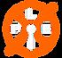 Plexi logo profiplex
