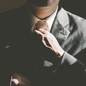 מגיפת ההנפקות ומצוקת רואי החשבון - מה הקשר?