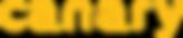 Canaray Text Logo_edited.png