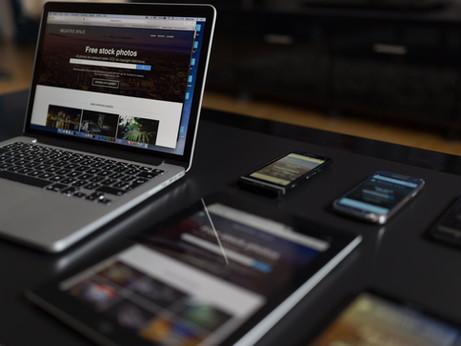 BERGAMO: Promuoversi nel web; un percorso in 5 incontri