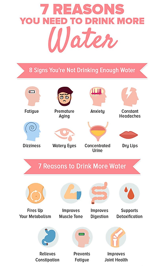 drinkmorewater.png