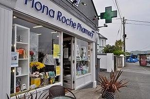 Fiona-Roche-Pharmacy-SAT25APR20-5-1280x8