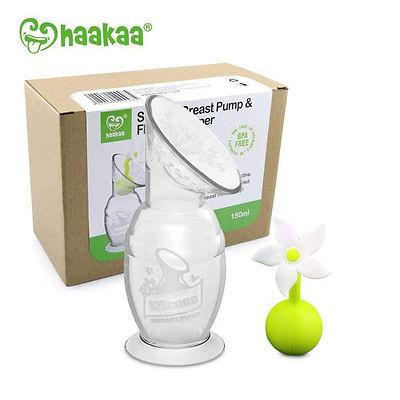 Haakaa giftset 5_e2e8131e-1403-4962-ab09