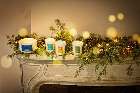 HOLIDAY_2019_HOME_CANDLES_LINEUP_WEST_VI