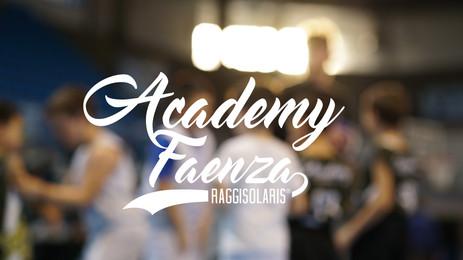 Raggisolaris Academy