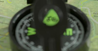 Lust auf Fahrrad