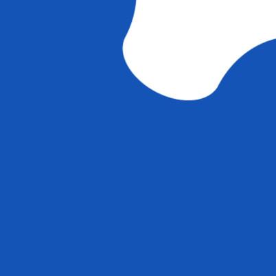 Dondolo Blu