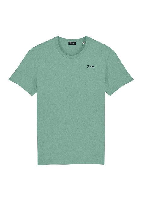 Duarte Light T-Shirt