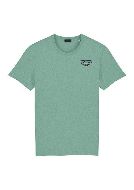 Hiker Light T-Shirt
