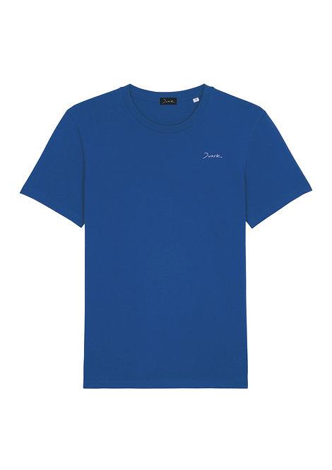 Duarte Blue T-Shirt