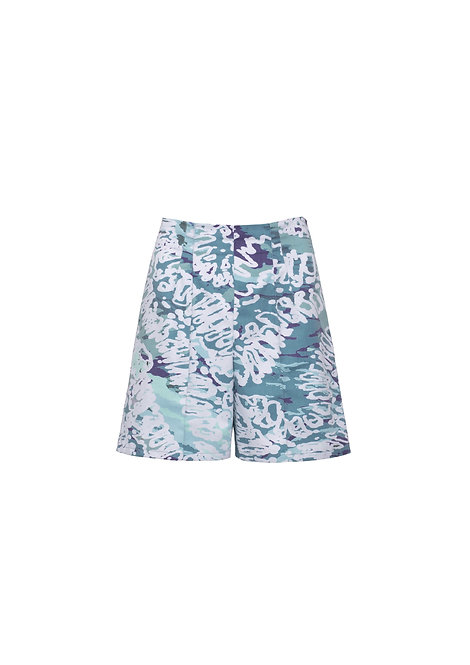 Reef Shorts