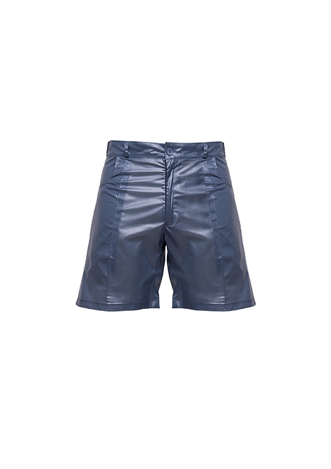 Translucent Waterproof Shorts