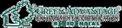 green advantage logo.png