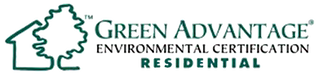 green advantage logo.png