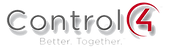 Control4 logo.png