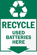 Recycle Batteries Here.png