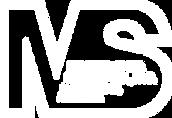 logo-morris-shea.png
