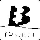 logo-berkel.png