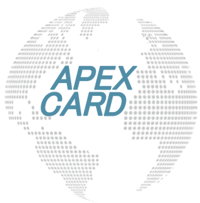 APEXCARD_LOGO-7_edited.png