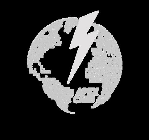APEX%20LOGO3_edited.png