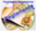 ReglamentoHospitales9184.png