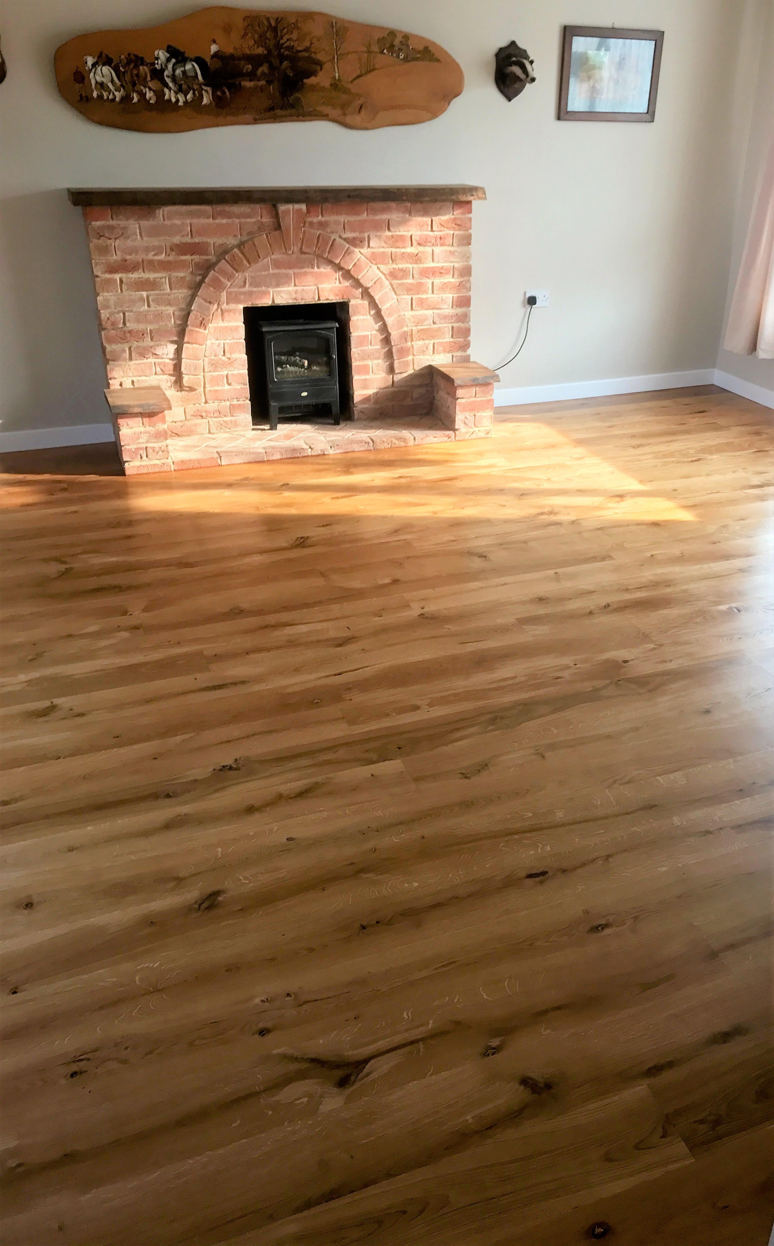 Hardwood Flooring (2)
