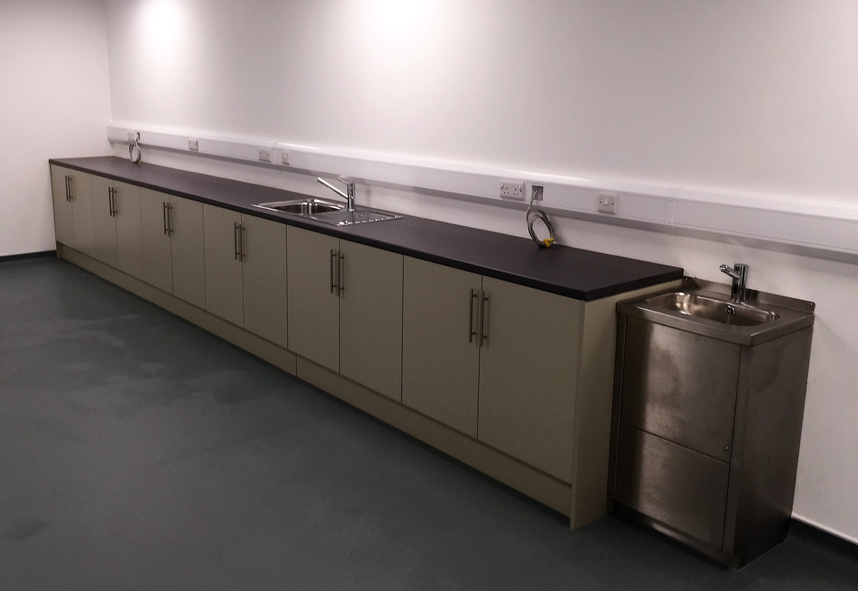 Laboratories (2)