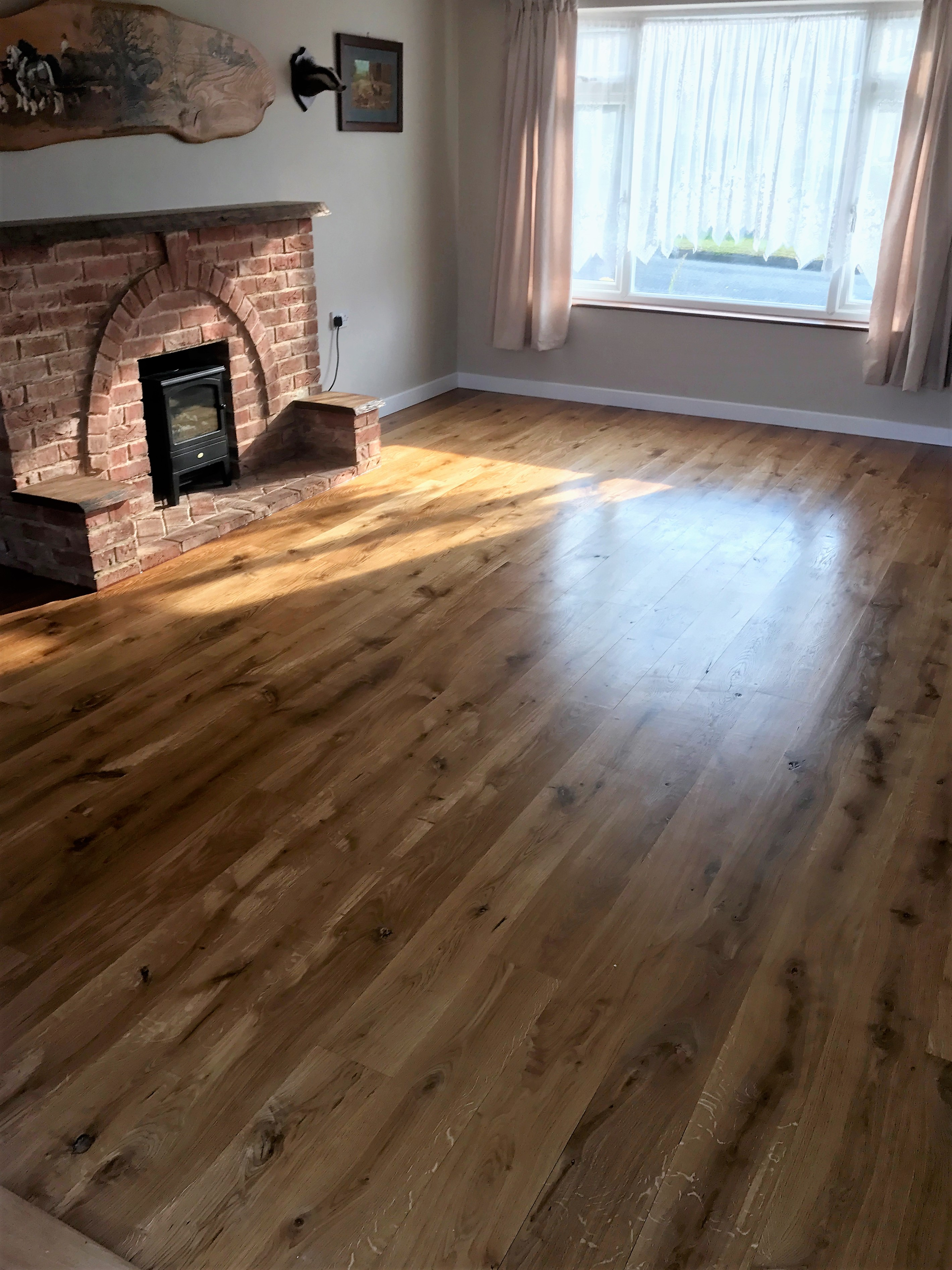 Hardwood Flooring (1)