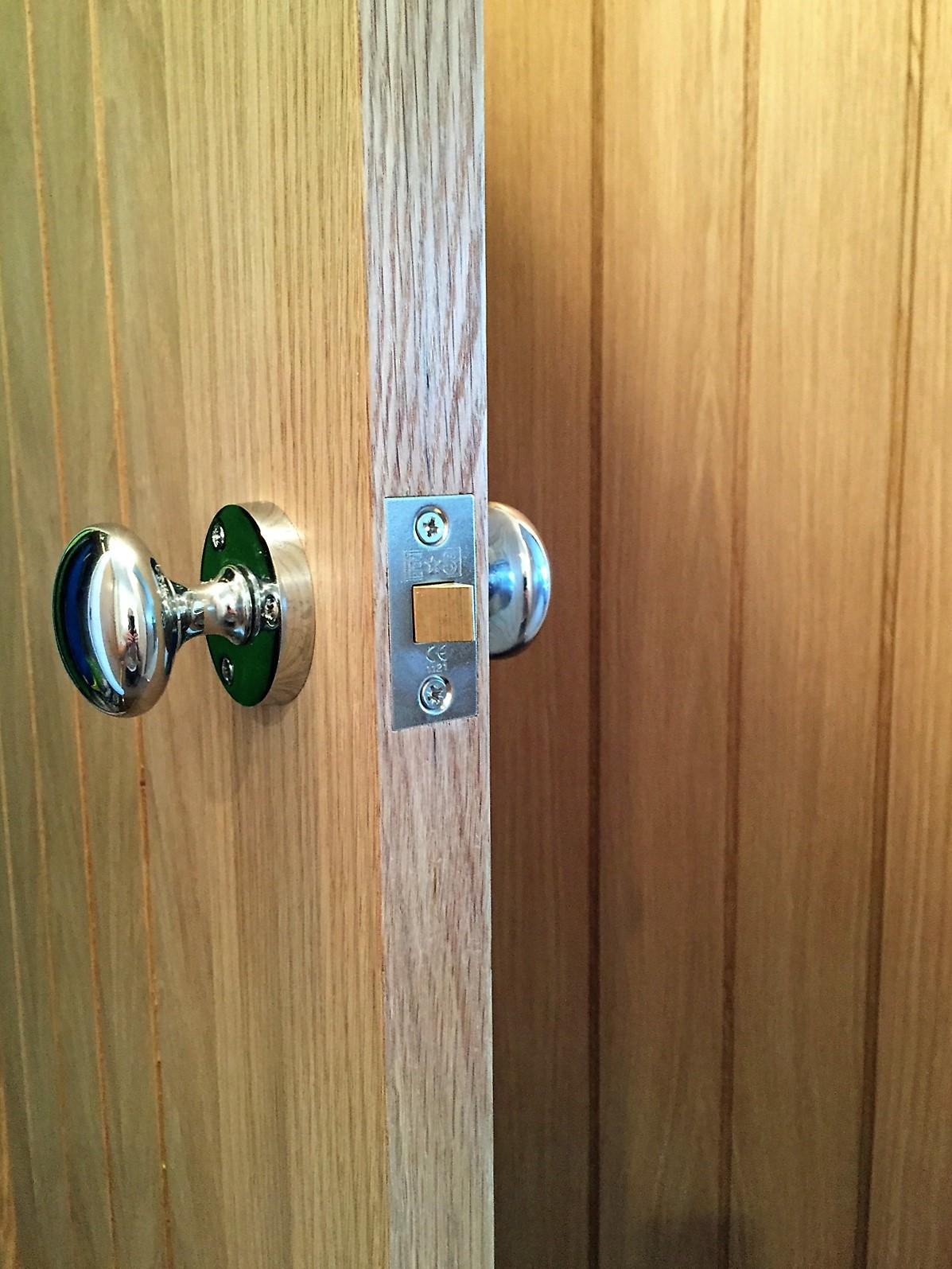 Doors & Ironmongery (6)