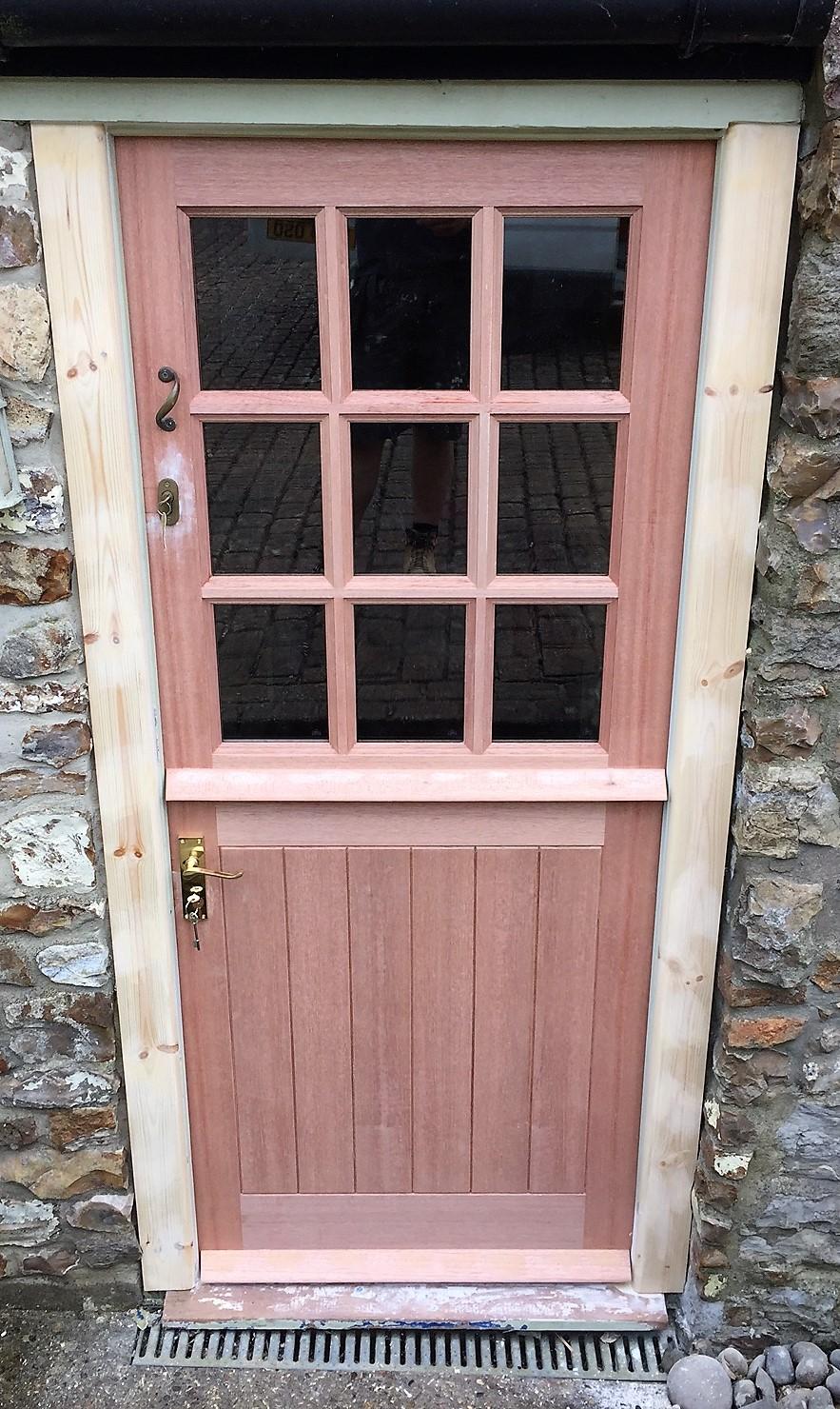 Doors & Ironmongery (4)