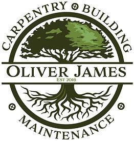 Oliver-James-Logo.jpg