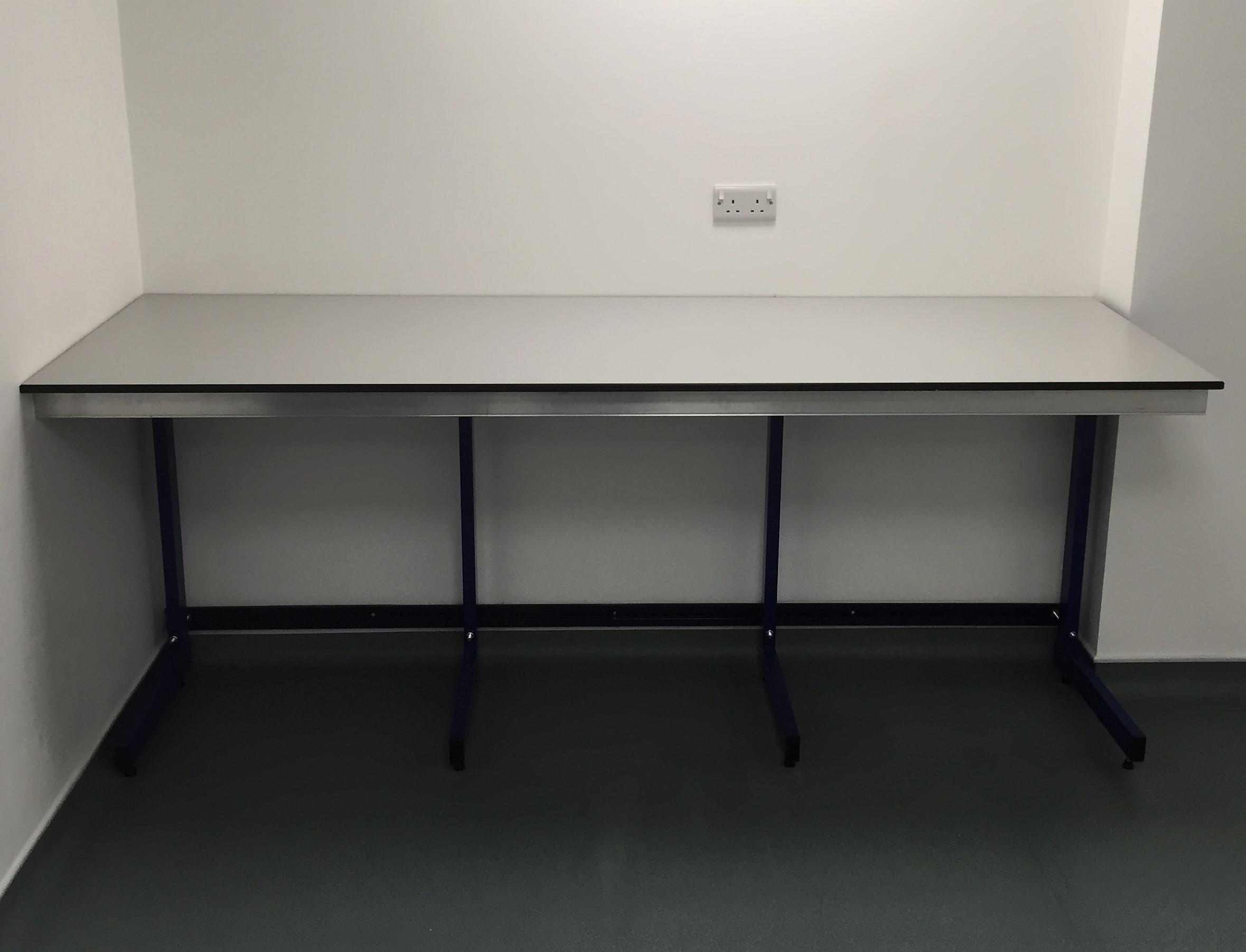 Laboratories (4)
