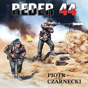 reder44-audiobook-okładka.jpg