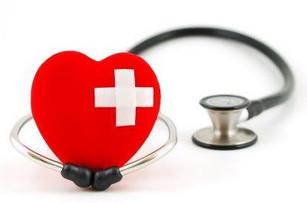 Será que a hipertensão tem cura?