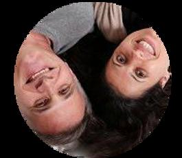 Almiro Ferreira & Cíntia Oliveira