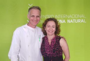 Vencer o cancro: a história de superação da enfermeira Anabela Sampaio