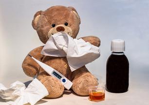 Infecões recorrentes? Por que será?