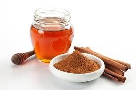 Remédio natural para curar úlceras